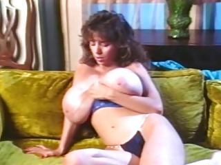 Free HD Big Tits tube Massage
