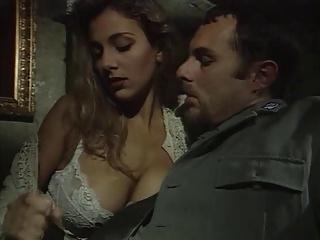 Free HD Big Tits tube Italian