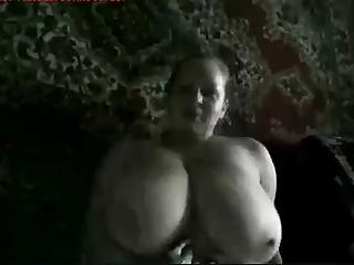 Free HD Big Tits tube Russian