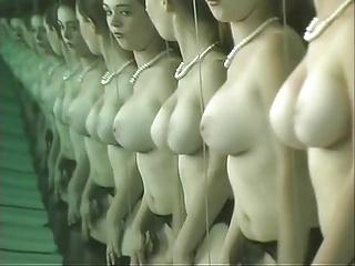 Free HD Big Tits tube Stocking