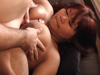 Free HD Big Tits tube Chinese