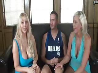 Free HD Big Tits tube Housewife