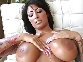 Free HD Big Tits tube Spanish