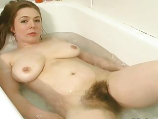 Free HD Big Tits tube Redhead