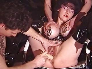 Ass licking Big Tits tube