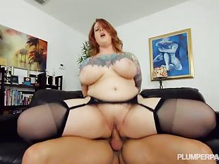 Free HD Big Tits tube Feet