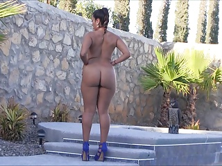 Free Booty Big Tits tube