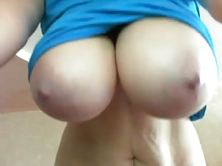 Free HD Big Tits tube Webcam