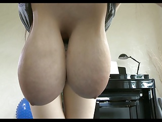 Free HD Big Tits tube Asian