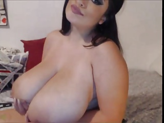 Free HD Big Tits tube - Big Ass