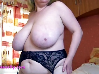Free HD Big Tits tube Stripping