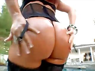 I adore Sexy Vanessa (compilation)