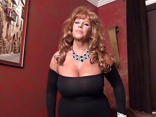 Big Tits MILF HD Porn tube