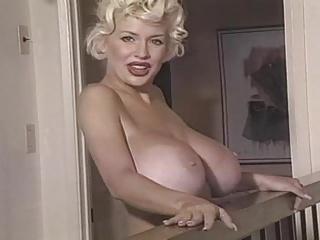 Free HD Big Tits tube Vintage
