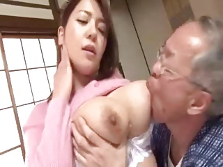 Free HD Big Tits tube Japan