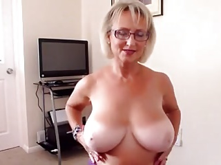 Free HD Big Tits tube Handjob