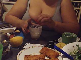 Big Tits Hidden Cams