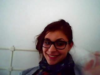 Neue Brille :)