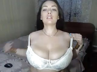 nice big soft boobs with the addition of big areolas 2