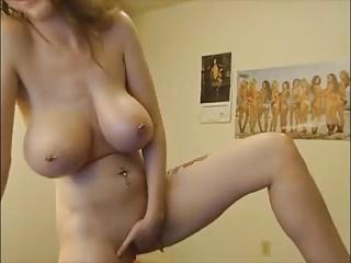 Free HD Big Tits tube Anal