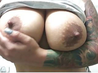 Free HD Big Tits tube Asian