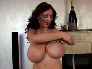 Free HD Big Tits tube Czech