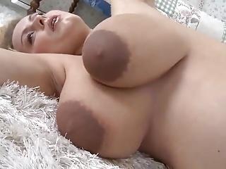 HD Huge Tits tube videos