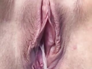 Free HD Big Tits tube Clit