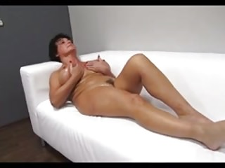 Free HD Big Tits tube Massage