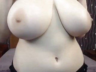 Free HD Big Tits tube Huge Ass
