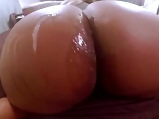 Big Tits n Phat Booty compilation