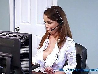 Big Tits ripening - Compilation - Amia Miley, Dillion Harper, and more...