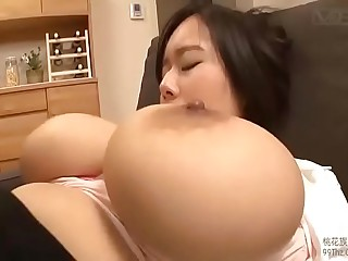 Big Tits Unreserved Fucked After a long time She's Unconscious