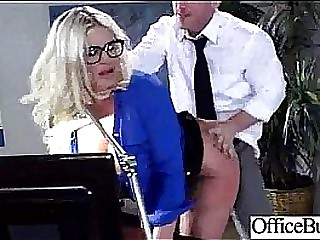 Hard Coition With Big Melon Soul Horny Slut Office Girl clip-23