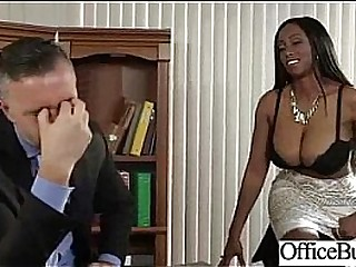 Hardcore Sex In Office With Bigtits Nasty Wild Catholic vid-14
