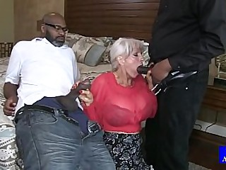 Sally Big Tits