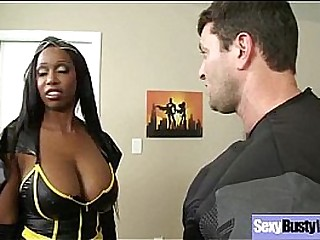 (codi bryant) Naughty Bigtits Housewife Love Intercorse vid-08