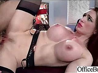 Bigtits Floozy Girl In Post Get Hard Intercorse mov-30