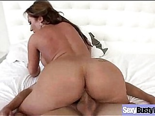 (richelle ryan) Discouraging Bigtits Housewife Carry the Intercorse vid-27