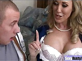 Sex Action On every side Bigtits Sweltering Housewife (brandi love) vid-07