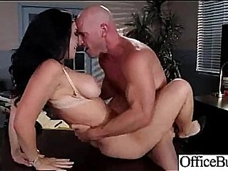 Sex In Office Around Nasty Horny Sluty Around Huge Boobs Generalized (jayden jaymes) vid-21