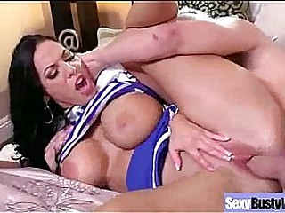 Intercorse Roughly Vitalized Be proper of Sex Bigtits Housewife (veronica rayne) video-30