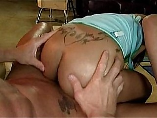 Mutual understanding - Katja Kassins Fuck Me - scene 1 - video 3 panties light of one's life bigtits asshole cum