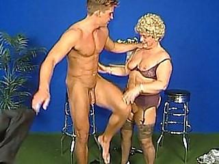JuliaReaves-DirtyMovie - Matilda burk - scene 6 - video 2 cumshot hot naked well done bigtits