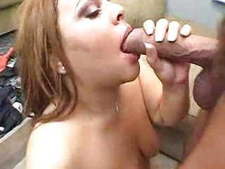 Big Butt BBW Babe sibel18 com